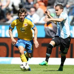 Eintracht Braunschweig vs TSV 1860 Munich Betting Tips