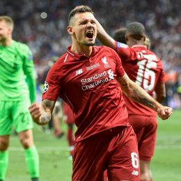 Tranmere vs Liverpool Betting Tips