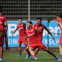 Aachen vs Leverkusen Betting Tips