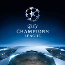 Ajax Amsterdam vs PAOK Thessaloniki Betting Tips