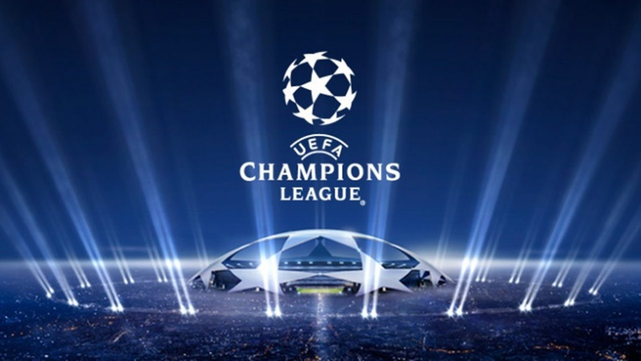 LASK Linz vs Club Brugge Betting Tips