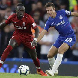 Liverpool FC vs Chelsea Betting Tips