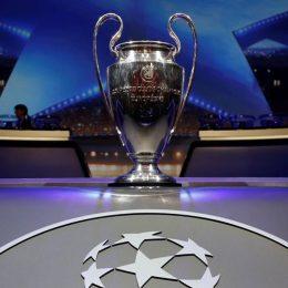Olympiakos vs Krasnodar Betting Tips