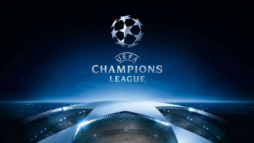 Roma Vs CSKA Champions League 23 10 2018 Betrush TOP SITES