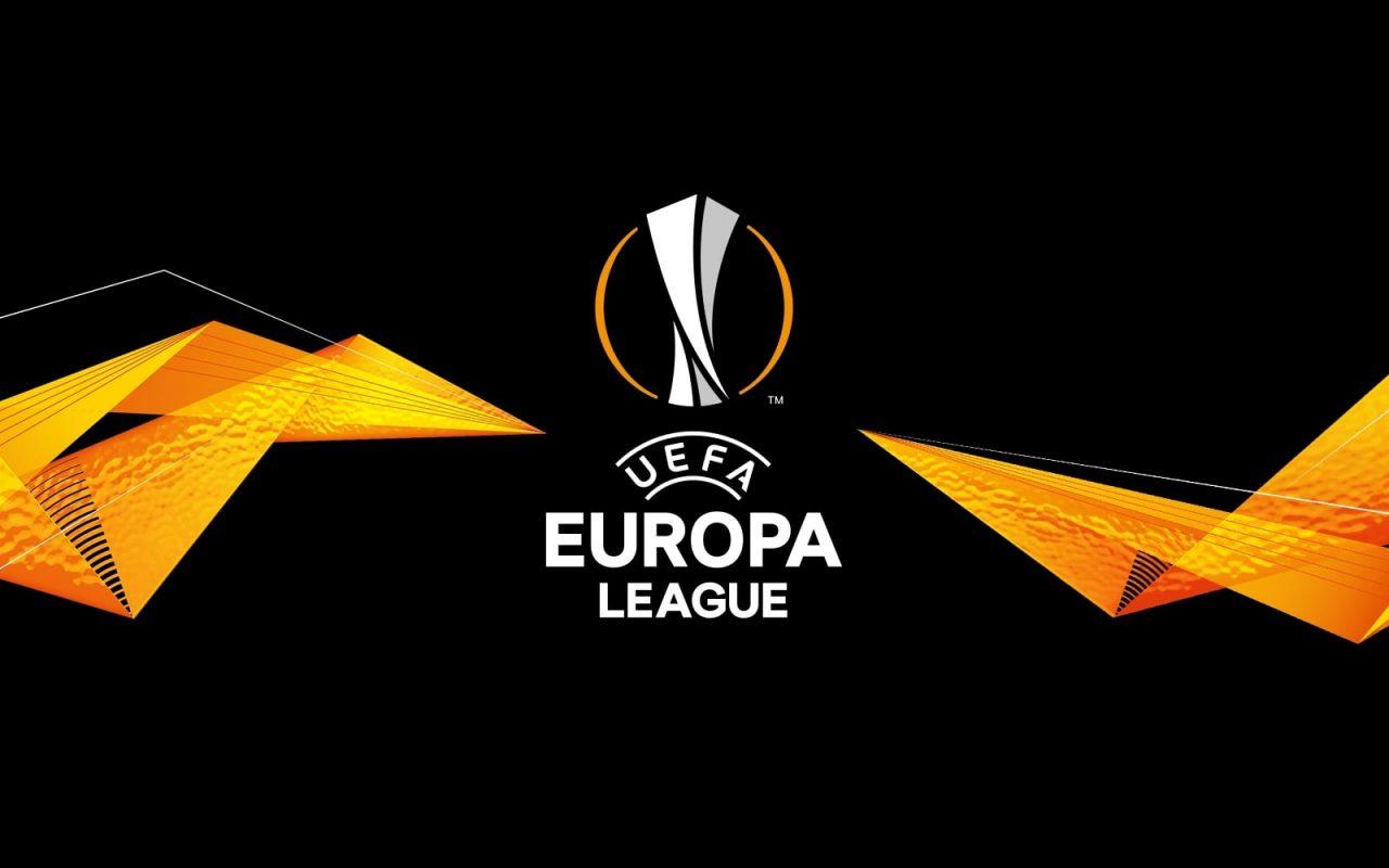 Sparta Prague vs Trabzonspor Betting Tips