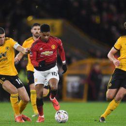 Wolverhampton vs Manchester United Soccer Betting Tips