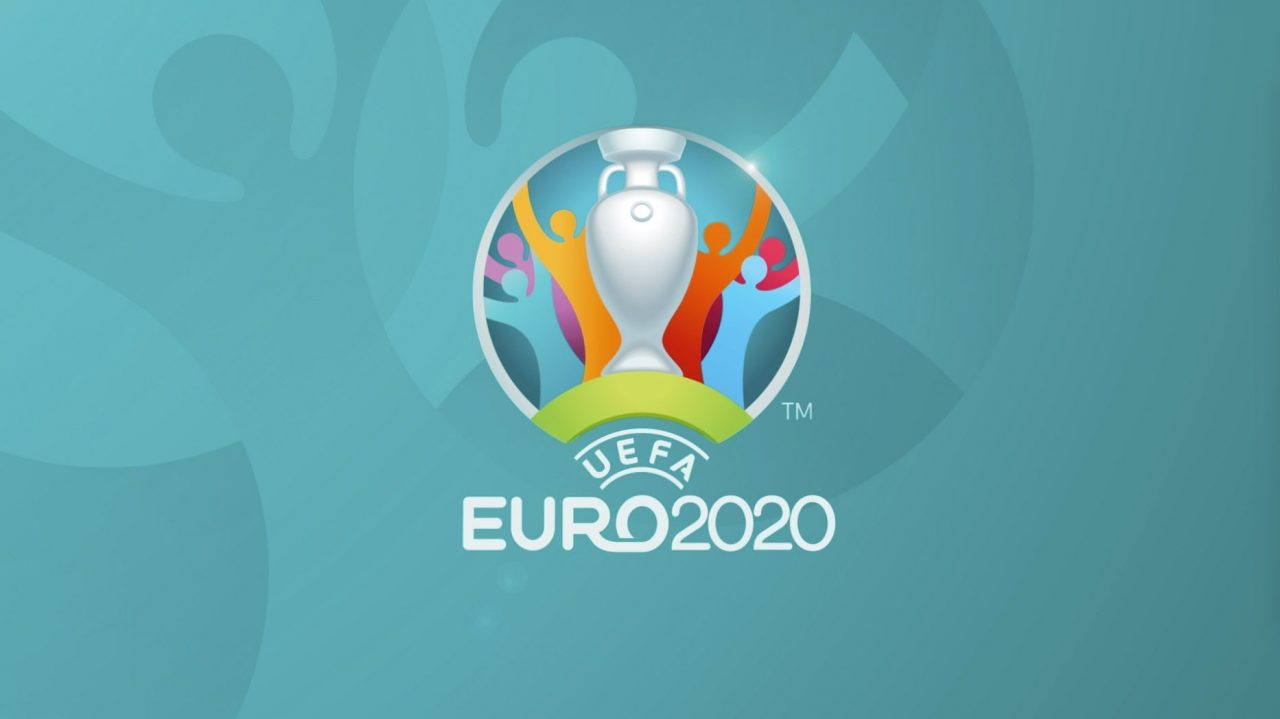 Wales vs Azerbaijan Soccer Betting Tips