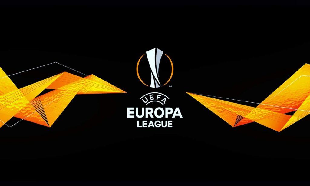 Lazio Roma vs Rennes Soccer Betting Tips