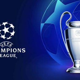 Zenit St. Petersburg vs Benfica Lisbon Free Betting Tips