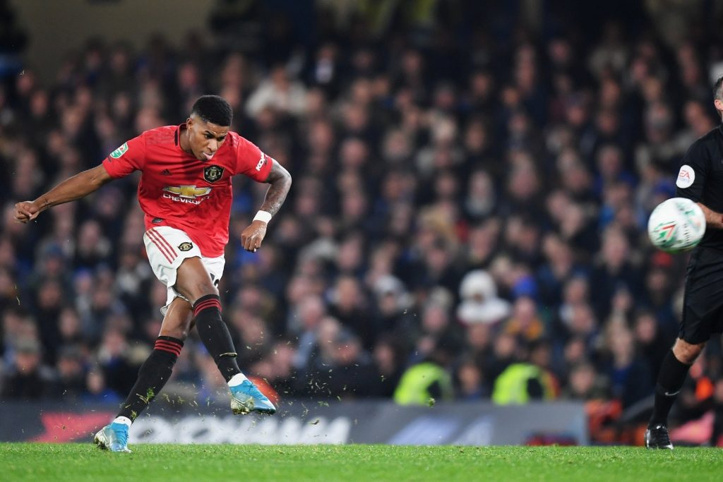 Bournemouth vs Manchester United Free Soccer Betting Tips