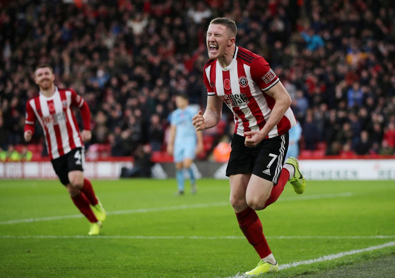 Sheffield United vs Newcastle United Free Betting Tips and ...