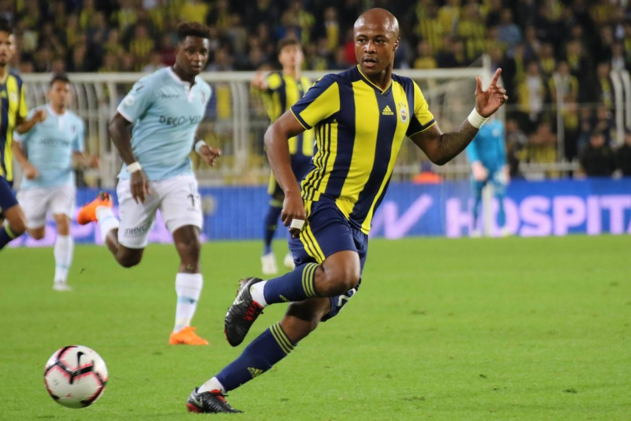 Kayserispor vs Fenerbahce Free Betting Tips