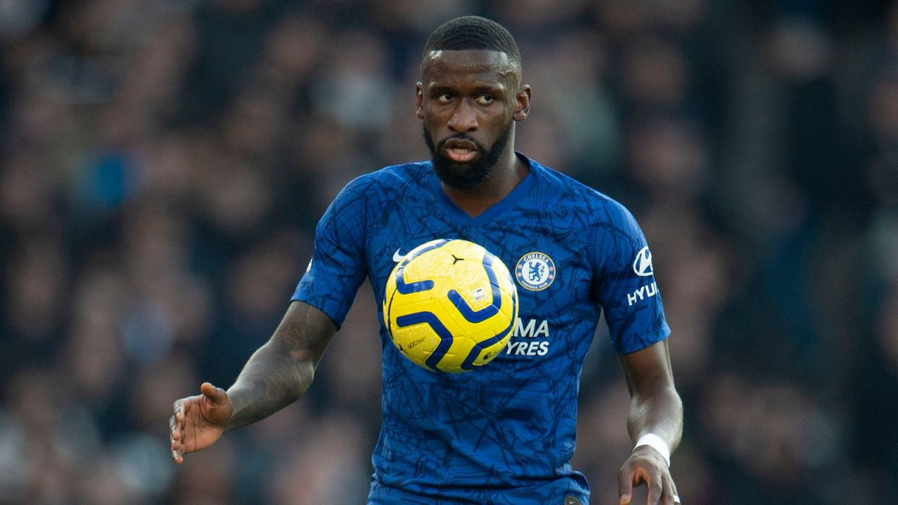 Bournemouth vs Chelsea Free Betting Tips