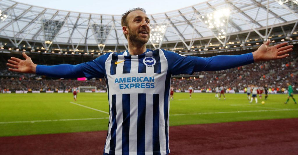 Brighton vs Watford Free Betting Tips