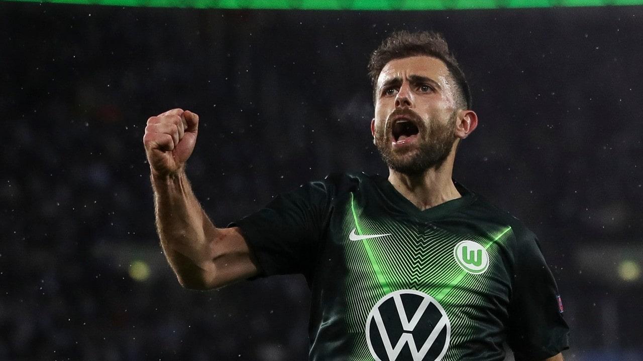 Malmo vs Wolfsburg Free Betting Tips