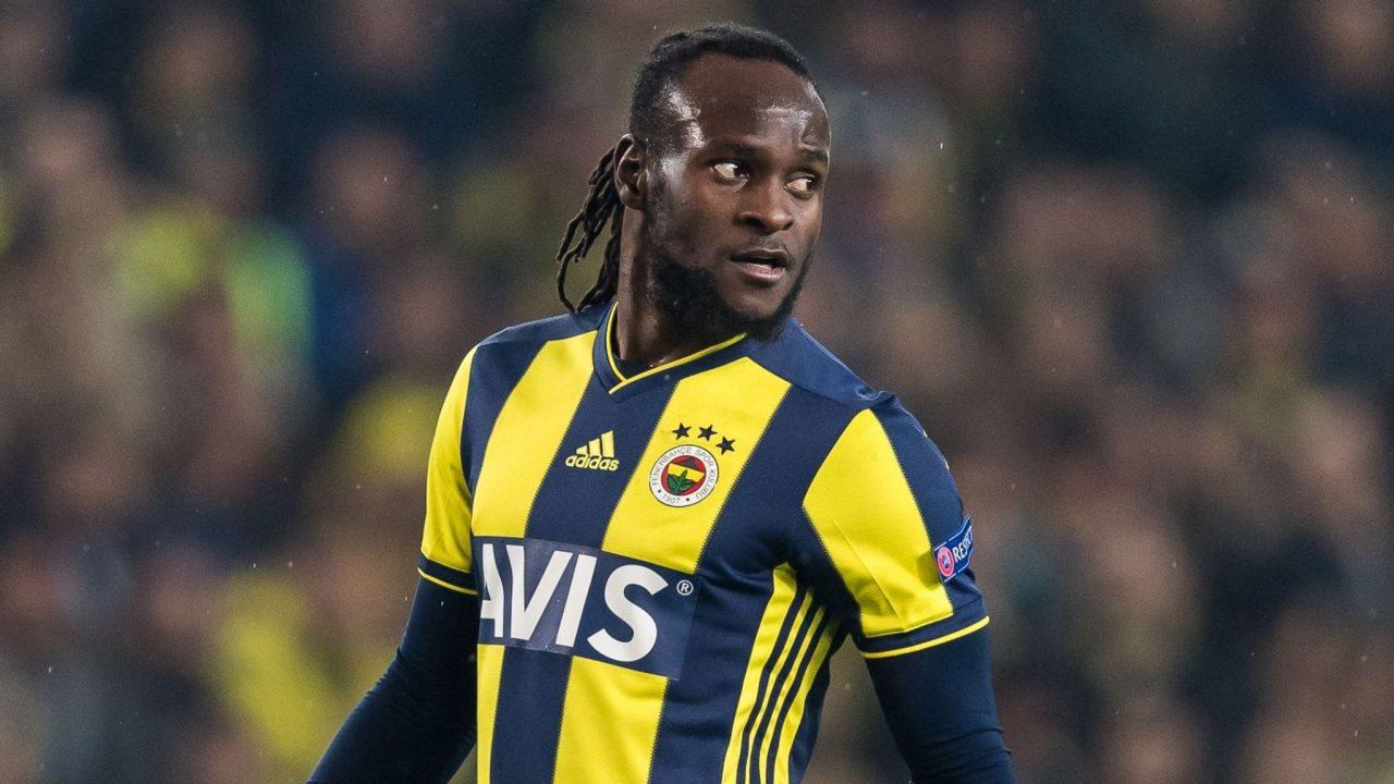Fenerbahce vs Kayserispor Free Betting Tips