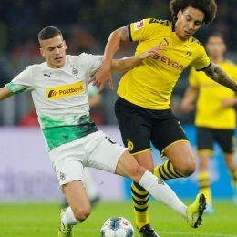 M Gladbach vs Borussia Dortmund Free Betting Tips