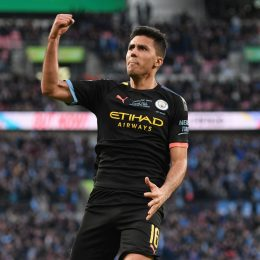 Sheffield Wednesday vs Manchester City Free Betting Tips