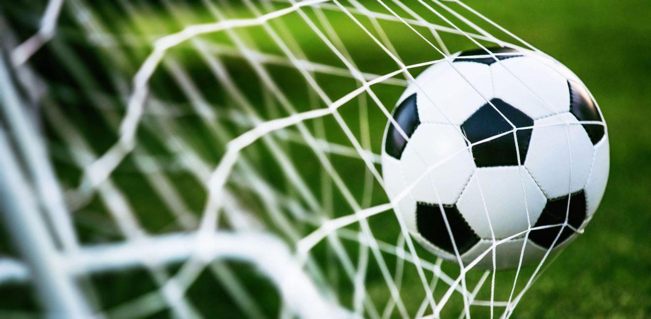 FK Gorodeja vs FK Minsk Free Betting Tips