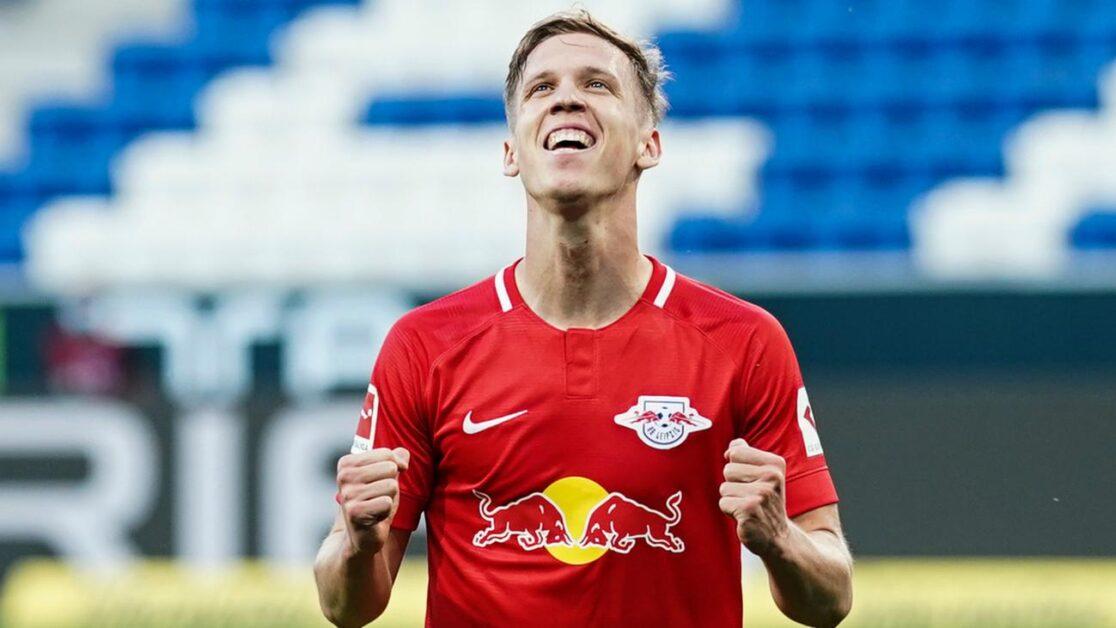 RB Leipzig vs Dusseldorf Free Betting Tips