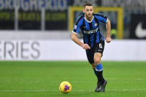 Inter Milan vs AC Fiorentina
