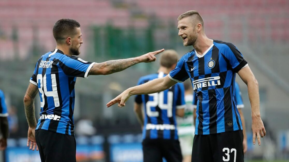 Inter Milan vs Brescia Free Betting Tips