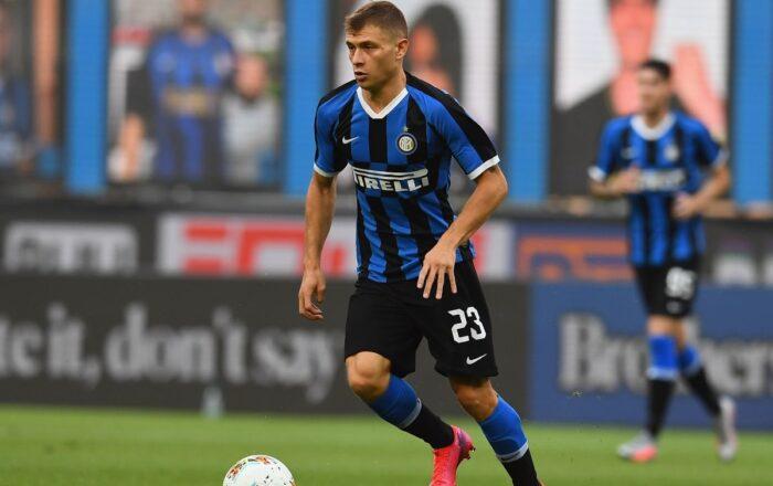 Verona vs Inter Milan Free Betting Tips