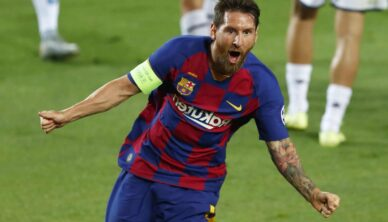 Champions League Free Betting Tips and Preview