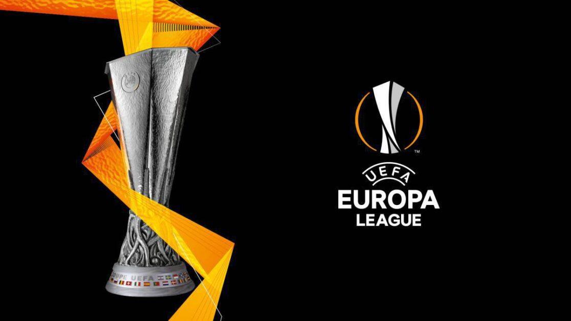 Dinamo Minsk vs Piast Gliwice Free Betting Tips