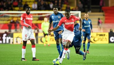 Monaco vs Reims Free Betting Tips