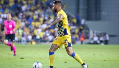 Suduva vs Maccabi Tel-Aviv Free Betting Tips
